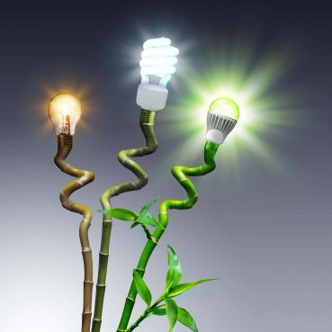λύσεις εξοικονόμησης ενέργειας